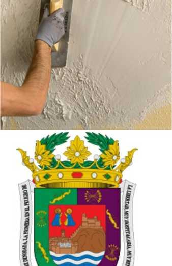 Alisado de paredes precio elegant nuestra experiencia en for Cuanto cuesta quitar el gotele