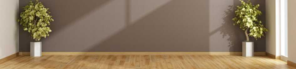 Alisar paredes paso a paso todo pintura alisar paredes - Como se quita el gotele ...