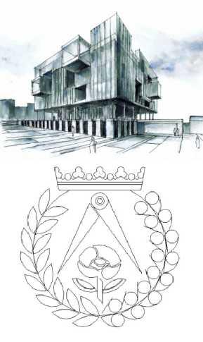 Arquitectos en m laga mejor precio 951 501923 estudio - Arquitectos en malaga ...
