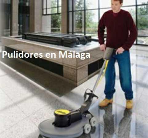 Pulimentar y abrillantar suelos en m laga mejor precio pulimentado y abrillantado de suelos - Pulir el suelo ...